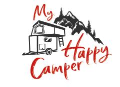 My Happy Camper